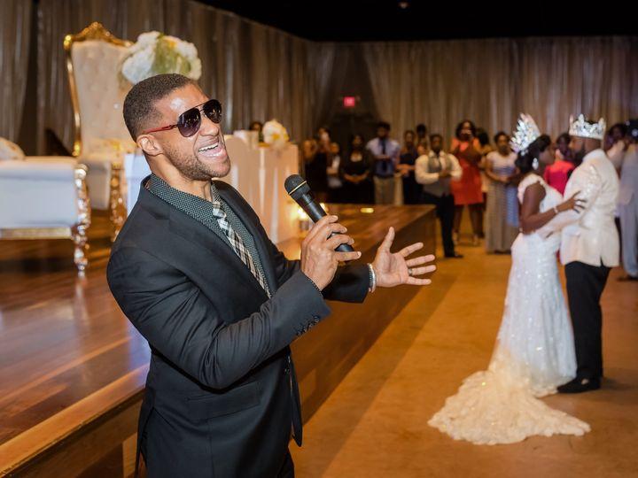 Tmx 3n9a5896 Edit 51 537980 1555383277 Birmingham, AL wedding photography