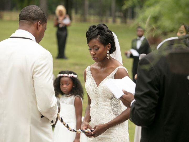 Tmx 5 Ds0637 51 537980 1555383266 Birmingham, AL wedding photography