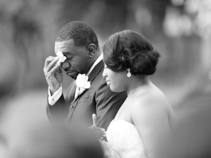 Tmx 5 Ds8678 51 537980 1555383256 Birmingham, AL wedding photography