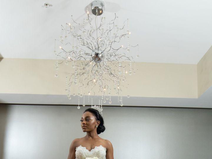 Tmx 5dm41252 51 537980 1555383265 Birmingham, AL wedding photography