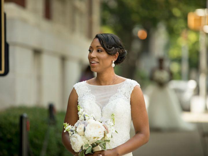 Tmx 5dm43307 51 537980 1555383276 Birmingham, AL wedding photography
