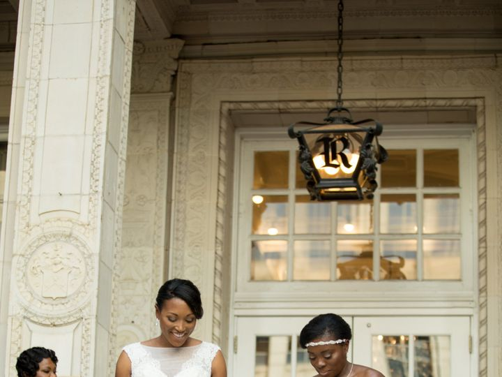 Tmx 5dm43410 51 537980 1555383282 Birmingham, AL wedding photography