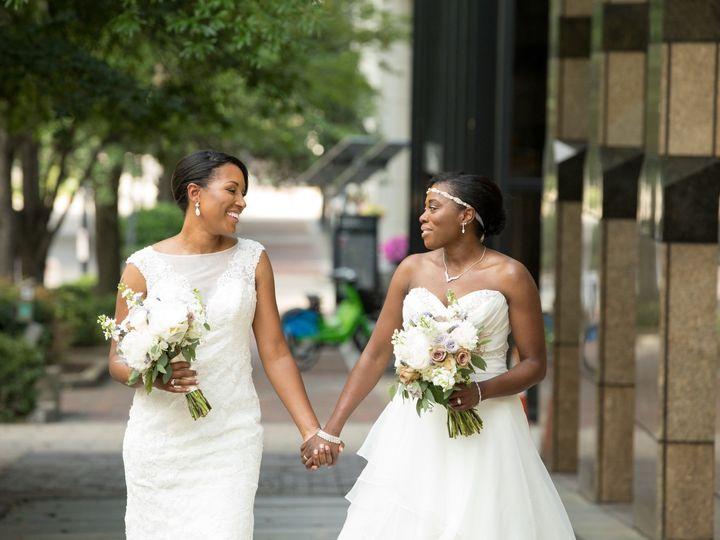 Tmx 5dm43476 51 537980 1555383278 Birmingham, AL wedding photography