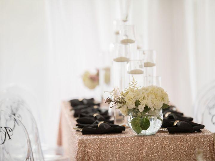 Tmx 5dm48446 51 537980 1555383277 Birmingham, AL wedding photography