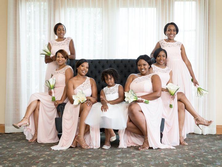 Tmx 5dm49076 Edit 51 537980 1555383286 Birmingham, AL wedding photography
