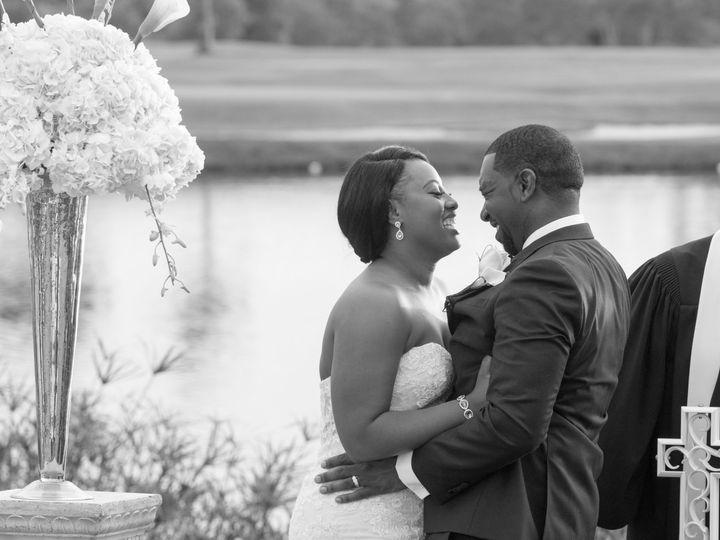 Tmx 5dm49413 51 537980 1555383286 Birmingham, AL wedding photography