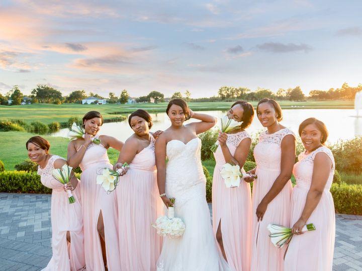 Tmx 5dm49467 Edit 51 537980 1555383296 Birmingham, AL wedding photography