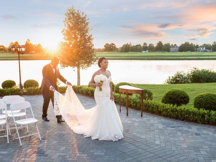 Tmx 5dm49478 Edit 51 537980 1555383295 Birmingham, AL wedding photography