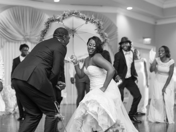 Tmx 5dm49753 51 537980 1555383279 Birmingham, AL wedding photography