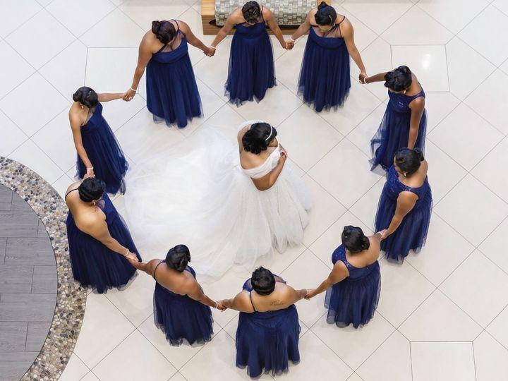 Tmx 5dm49822 51 537980 1555383298 Birmingham, AL wedding photography