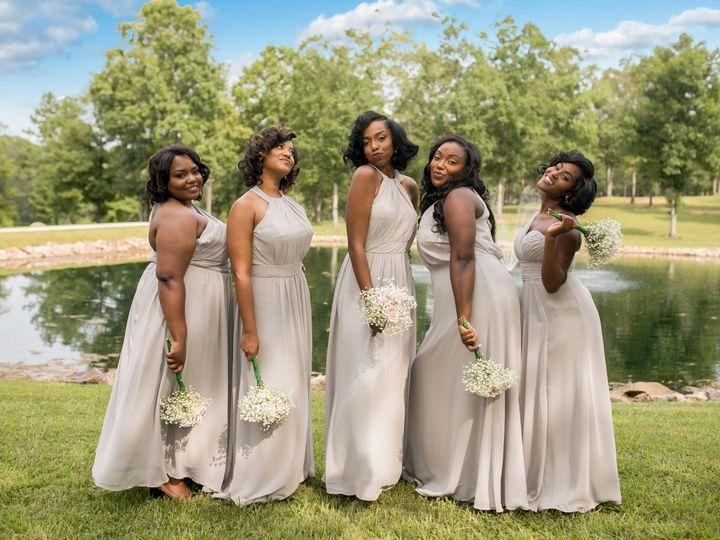 Tmx 6i8a0666 51 537980 1555383301 Birmingham, AL wedding photography