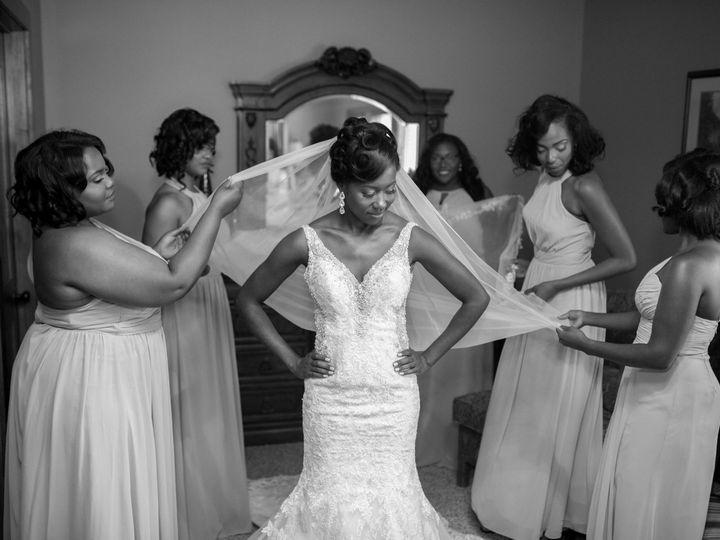 Tmx 6i8a0744 51 537980 1555383287 Birmingham, AL wedding photography