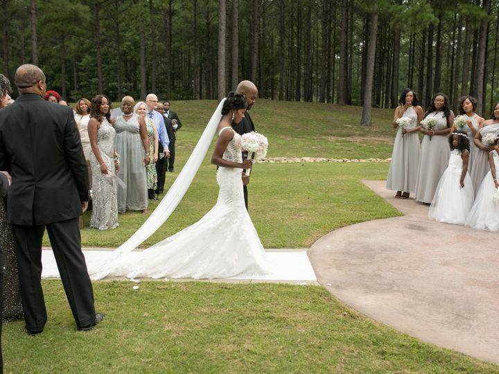 Tmx 6i8a0967 51 537980 1555383308 Birmingham, AL wedding photography