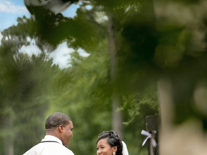 Tmx 6i8a0992 51 537980 1555383307 Birmingham, AL wedding photography