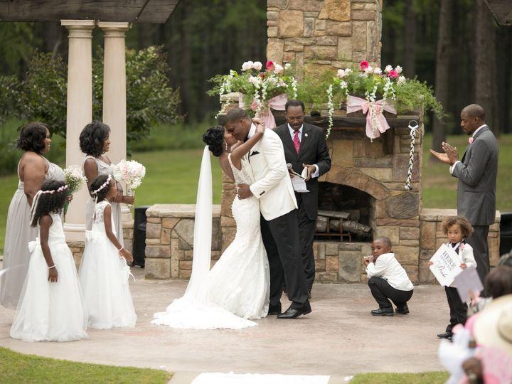Tmx 6i8a1038 51 537980 1555383293 Birmingham, AL wedding photography