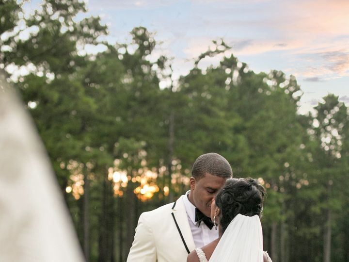 Tmx 6i8a1117 51 537980 1555383308 Birmingham, AL wedding photography