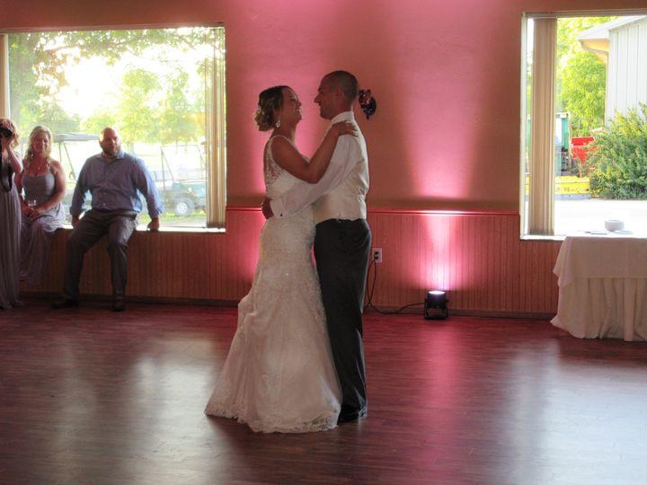 8 2016 lund wedding 027