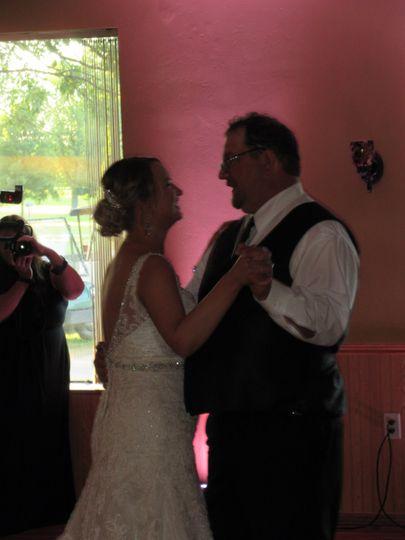 8 2016 lund wedding 038