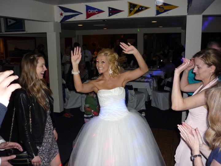 Tmx 1398721816532 Wedding 4 26 14 Sturgeon Bay 05 Green Bay, WI wedding dj