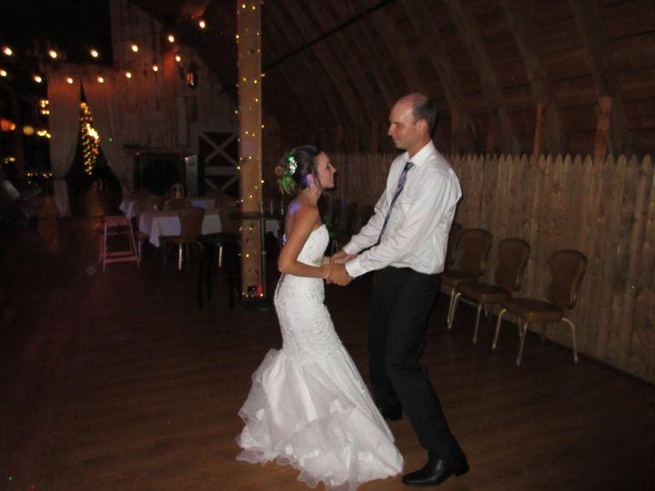 Tmx 1468439459843 July 4 2016 Brandon  Jacqueline Hentges 049 Green Bay, WI wedding dj