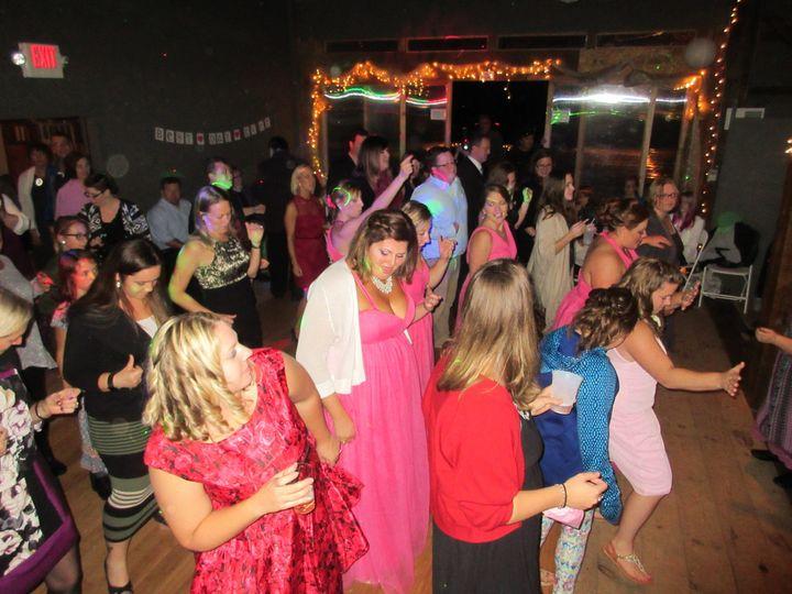 Tmx 1479612495398 10 15 16 Fluto Wedding Barnsite Kewaukee 106 Green Bay, WI wedding dj