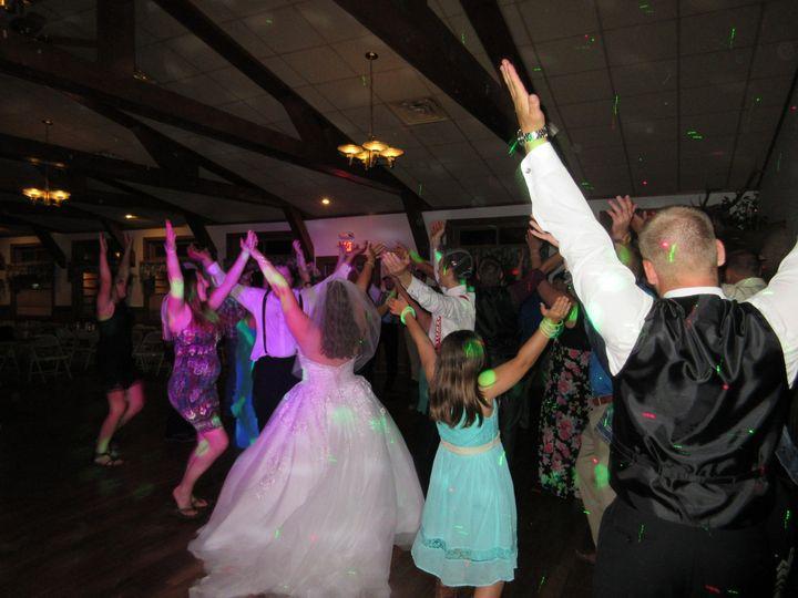 Tmx 1479615191888 7 9 2016 Janiak Wedding Yoap 114 Green Bay, WI wedding dj
