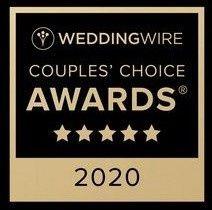 Tmx Weddingwire Cca 2020 Cherry Plaque20sample 51 87980 157859832491457 Green Bay, WI wedding dj