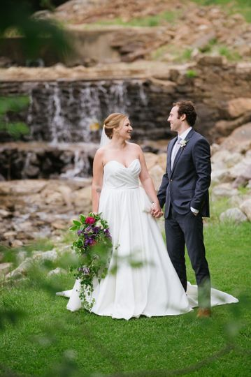wedding photo 3 51 478980 1567178482