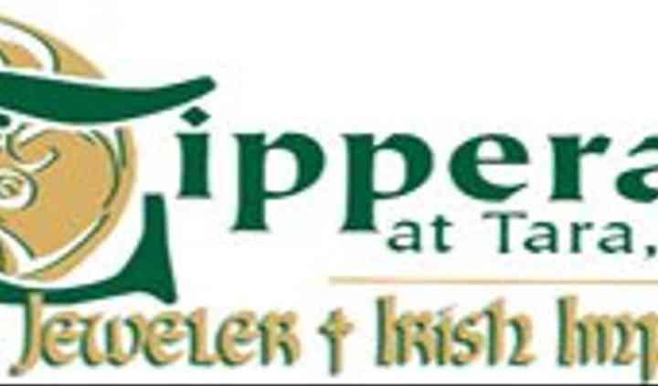 Tipperary Celtic Jeweler - Irish Importer