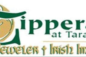 Tipperary Celtic Jeweler - Irish Importer