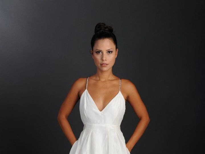Tmx 1348603576100 Acadia Orlando wedding dress