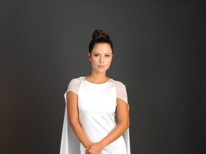 Tmx 1348603581086 Colette Orlando wedding dress