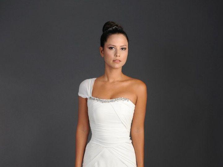 Tmx 1348603584717 Heimeji Orlando wedding dress