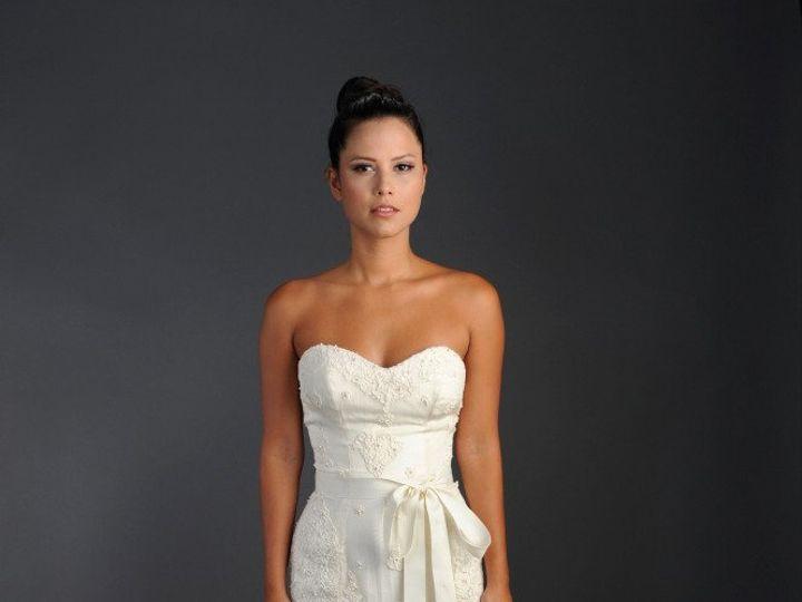 Tmx 1348603597912 Regal Orlando wedding dress