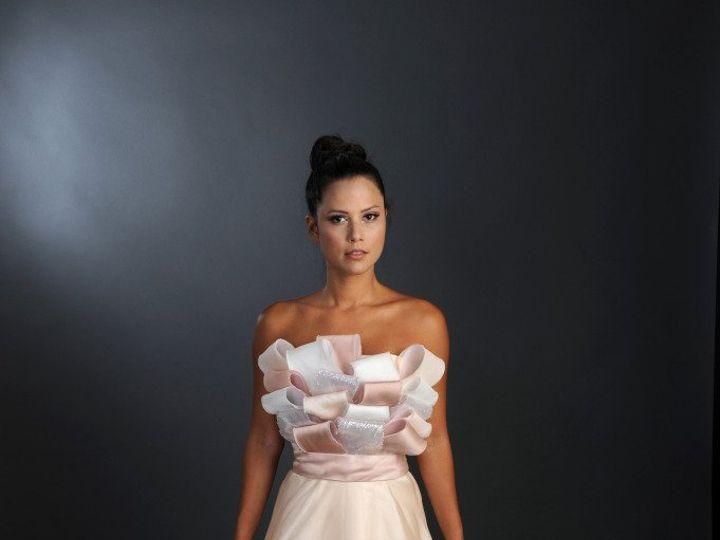 Tmx 1348603603759 Vianden Orlando wedding dress