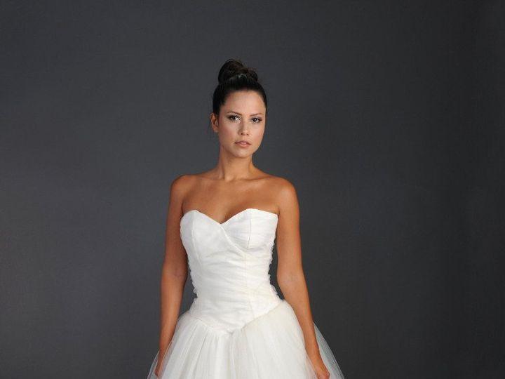 Tmx 1348604130048 Peles Orlando wedding dress