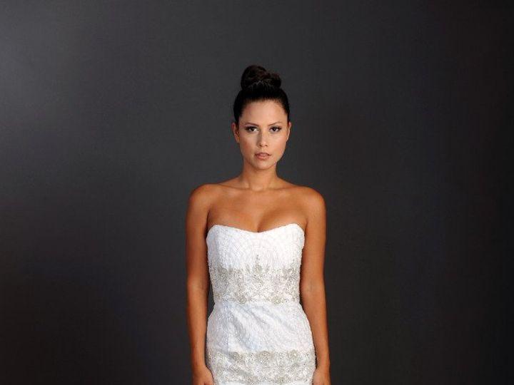 Tmx 1348604137418 Sienna Orlando wedding dress