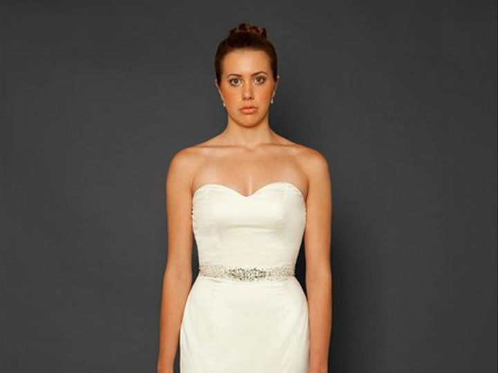 Tmx 1351532900623 ScreenShot20121029at1.49.55PM Orlando wedding dress