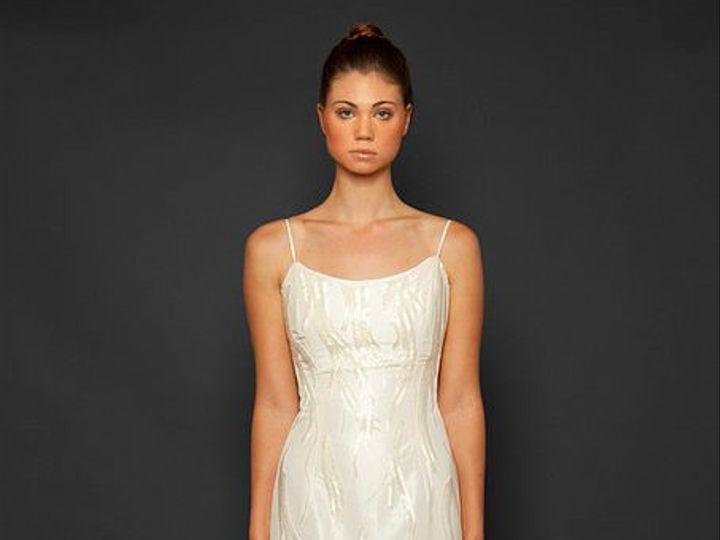 Tmx 1351533100741 ScreenShot20121029at1.56.24PM Orlando wedding dress