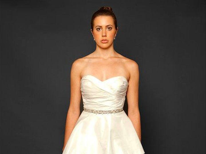 Tmx 1351533193505 ScreenShot20121029at1.57.59PM Orlando wedding dress