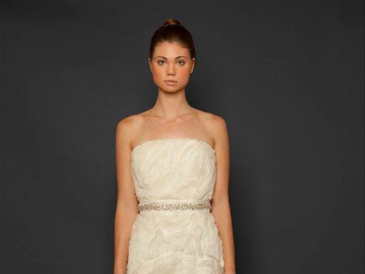 Tmx 1351533650432 ScreenShot20121029at2.05.37PM Orlando wedding dress