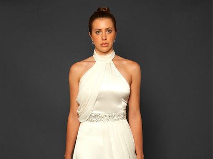 Tmx 1351535296821 ScreenShot20121029at2.32.43PM Orlando wedding dress