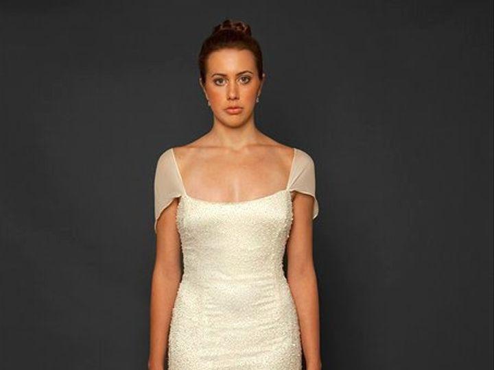 Tmx 1351535680761 ScreenShot20121029at2.35.12PM Orlando wedding dress