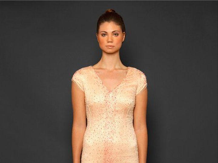 Tmx 1351535789464 ScreenShot20121029at2.41.16PM Orlando wedding dress