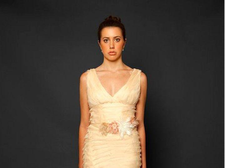 Tmx 1351535967153 ScreenShot20121029at2.44.07PM Orlando wedding dress