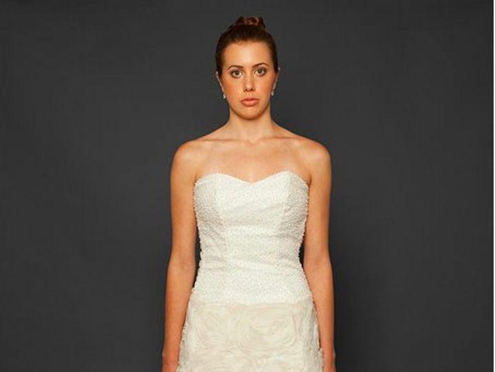 Tmx 1351537008673 ScreenShot20121029at2.57.57PM Orlando wedding dress