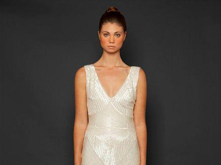Tmx 1351539078431 ScreenShot20121029at3.36.01PM Orlando wedding dress
