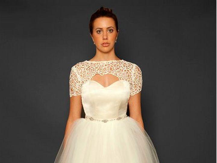 Tmx 1351539209607 ScreenShot20121029at3.38.10PM Orlando wedding dress