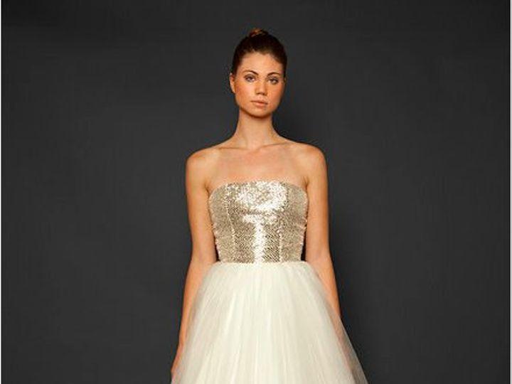 Tmx 1351539346945 ScreenShot20121029at3.40.23PM Orlando wedding dress