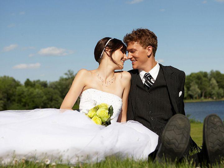 Tmx 1388171013127 Ue Unstyled  Denver wedding planner